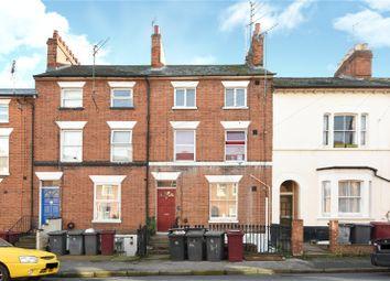 Thumbnail 1 bed flat to rent in Waylen Street, Reading, Berkshire