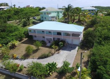 Thumbnail 5 bed detached house for sale in Enersis Ocean View Residence, Seatons Community, Antigua And Barbuda