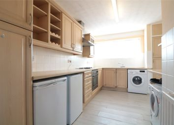 3 bed terraced house to rent in Kingsley Road, Farnborough, Hampshire GU14