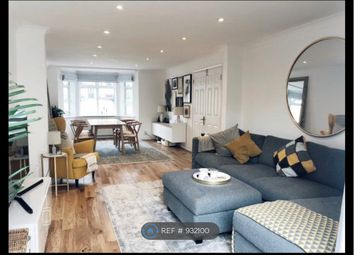Thumbnail 3 bed terraced house to rent in Mortimore Villas, Chiddingfold