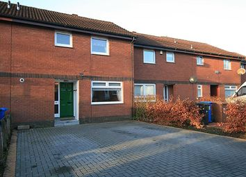 Thumbnail 2 bed terraced house for sale in Falcon Brae, Livingston