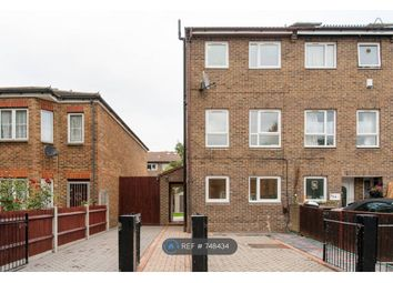 6 bed end terrace house to rent in Fitzalan Street, London SE11