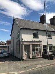Thumbnail Retail premises to let in 165, London Road, Stockton Heath, Warrington, Cheshire