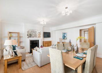 Thumbnail 1 bed flat to rent in Stafford Court, Kensington High Street, Kensington, London