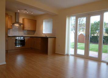Thumbnail 3 bedroom semi-detached house to rent in 14 Ridgewood Avenue, Edenthorpe