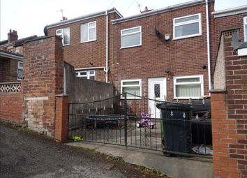 Thumbnail 3 bedroom terraced house to rent in Oaktree Terrace, Prudhoe
