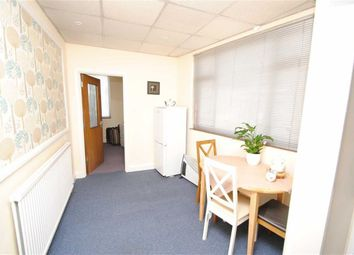 Thumbnail 1 bed flat to rent in Homecroft Road, London