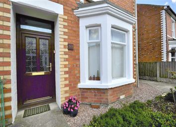 Thumbnail 2 bed semi-detached house for sale in Tudor Street, Linden, Gloucester