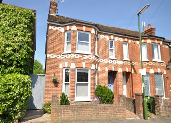 4 bed semi-detached house for sale in Horsham, West Sussex RH13