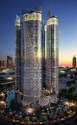 Thumbnail Block of flats for sale in Damac Towers, Burj Area, Dubai, Uae, Dubai, United Arab Emirates