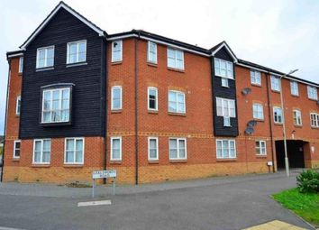 Thumbnail 2 bed flat to rent in Earlsworth Rd, Willesborough, Ashford