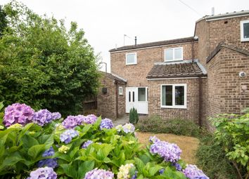 Thumbnail 4 bed semi-detached house to rent in Cottage Close, Aughton, Ormskirk
