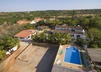Thumbnail 9 bed villa for sale in Silves Municipality, Portugal