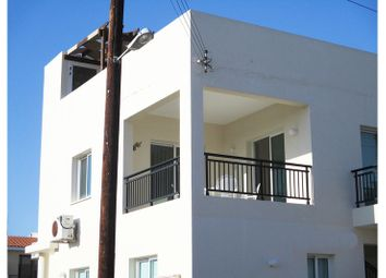 Thumbnail 2 bed apartment for sale in Universal, Pafos, Kato Paphos