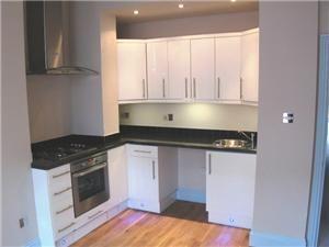 Thumbnail 3 bed flat to rent in Laburnum Street, Hoxton/Shoreditch