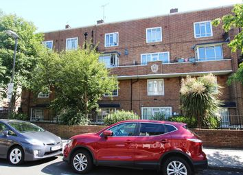 Thumbnail 2 bedroom maisonette for sale in Wray Crescent, Finsbury Park
