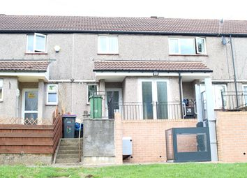 3 bed terraced house for sale in Bythway Road, Trevethin, Pontypool NP4