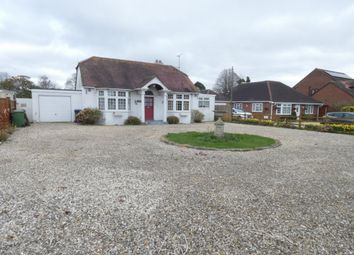 Thumbnail 5 bed detached bungalow for sale in West Mount, Tewskbury Road, Norton