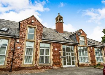 Thumbnail 1 bedroom flat to rent in The Old School House Chapel Street, Bentley, Doncaster