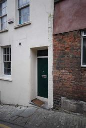 Thumbnail 5 bedroom flat to rent in Lower Church Lane, Bristol