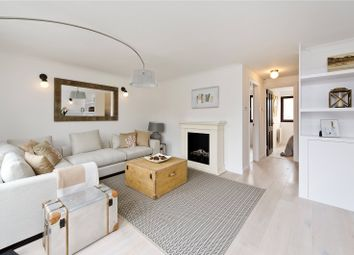 Thumbnail 4 bed end terrace house for sale in Bagleys Lane, London