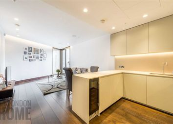 Thumbnail 1 bed flat to rent in Kings Gate, Westminster, London