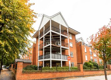 Thumbnail 1 bed flat for sale in Old Court, Montpelier Road, Ealing