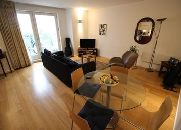 1 bed flat to rent in Skyline Central 1, 50 Goulden Street, Northern Quarter M4
