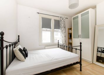 Thumbnail 2 bed property to rent in Coteford Street, Tooting