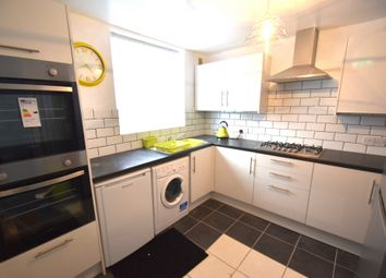 Thumbnail 5 bed flat to rent in Eric Street, Widnes