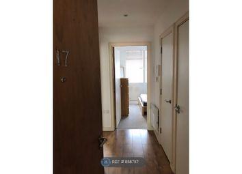 Thumbnail 1 bed flat to rent in Thomas Lane, Bristol