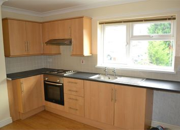 Thumbnail 3 bed flat to rent in High Street, Eston, Middlesbrough