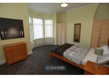 Thumbnail Room to rent in New Ferry Road, Wirral