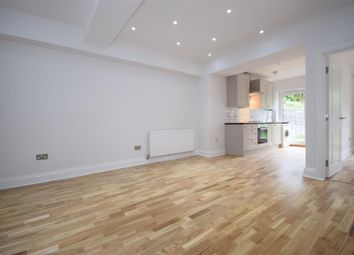 Thumbnail 2 bed maisonette for sale in Windermere Avenue, London