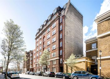 Thumbnail 2 bed flat for sale in Turks Row, Chelsea, London