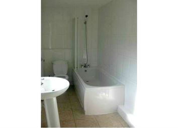 Thumbnail 5 bedroom shared accommodation to rent in Fulwood Road, Liverpool