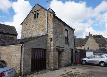 Thumbnail 2 bed semi-detached house to rent in Cheyne Lane, Bampton