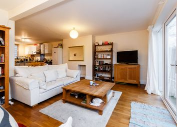 Thumbnail 4 bed end terrace house for sale in Styles Gardens, London, London