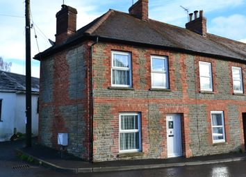 Thumbnail Property to rent in Station Road, Wincanton