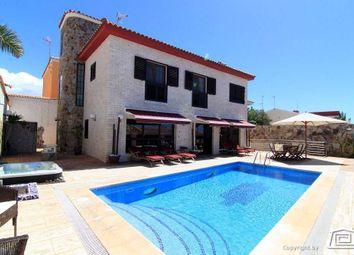 Thumbnail 4 bed town house for sale in 35120 Arguineguín, Las Palmas, Spain