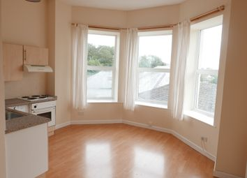 Thumbnail 1 bed flat to rent in Brewery House, Baytree Hill, Liskeard, Cornwall
