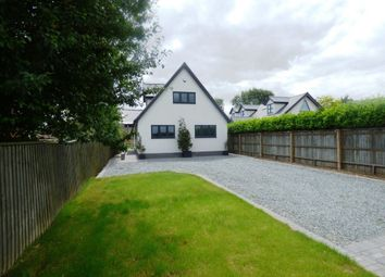 Thumbnail 5 bed property to rent in Dunton Road, Basildon