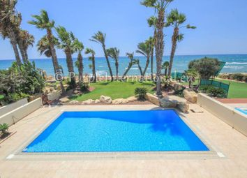 Thumbnail 4 bed villa for sale in Kiti, Cyprus