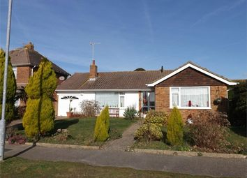 Thumbnail 2 bed detached bungalow for sale in The Barnhams, Bexhill-On-Sea, East Sussex