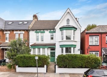 Thumbnail 1 bed flat for sale in Langham Parade, Langham Road, London