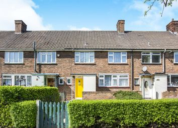 Thumbnail 3 bed terraced house for sale in Keir Hardie Way, Barking
