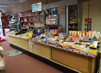 Retail premises for sale in Newsagents LS17, Moortown, West Yorkshire