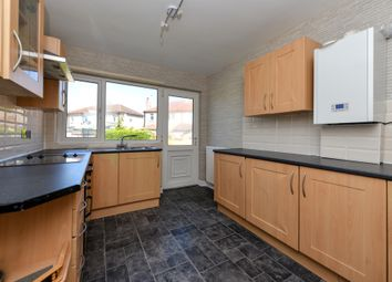 2 bed semi-detached house for sale in Newlands Road, Morecambe LA4