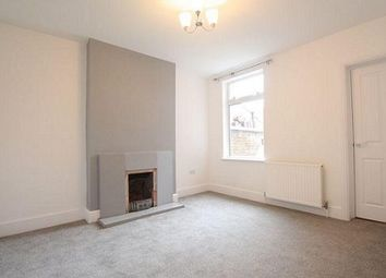 Thumbnail 3 bed property to rent in Warren Road, London