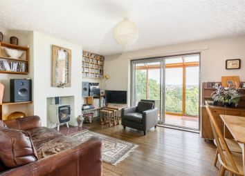 Kathdene Gardens, St Andrews, Bristol BS7. 3 bed property for sale